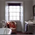 Bathrooms Period Traditional Bathtubs Versatile