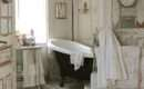 Bathrooms Shabby Chic Design Inspiration