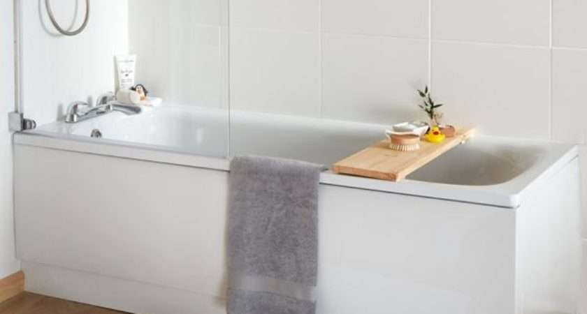 Baths Shower Corner Diy