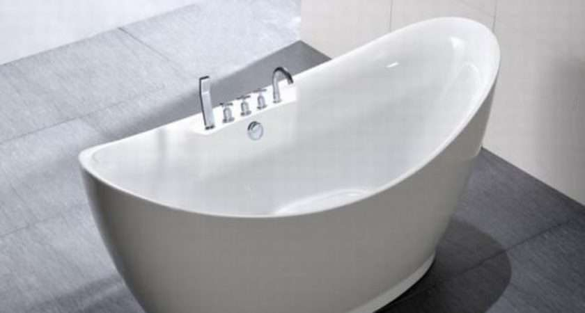Bathtub Soaker Bathroom Designs Corner Tubs