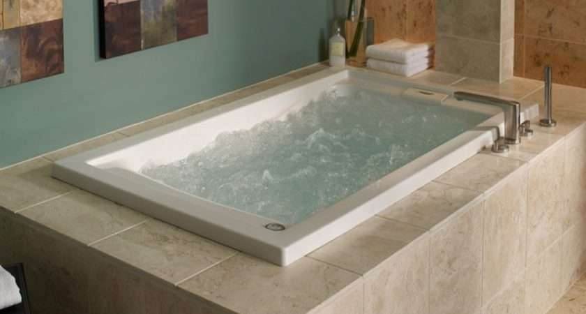 Bathtubs American Standard Kohler Japanese Soaking Tub