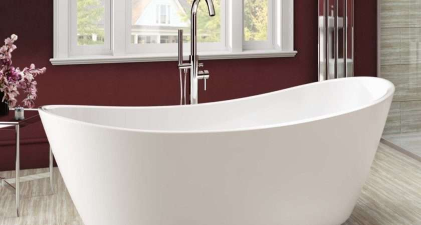 Bathtubs Idea Amazing Cheap Freestanding Tub
