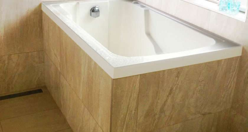 Bathtubs Idea Amusing Extra Deep Soaking Tub
