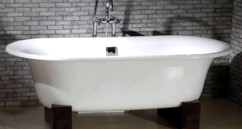 Bathtubs Idea Astonishing Cheap Bath Tubs Cast Iron