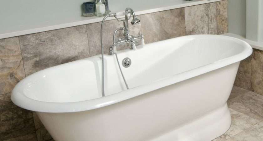 Bathtubs Idea Astounding Cheap Freestanding Tubs