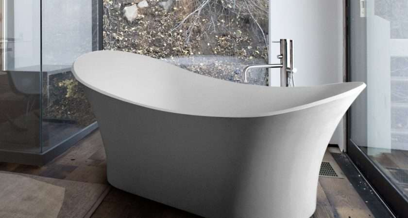 Bathtubs Idea Astounding Cheap Signature