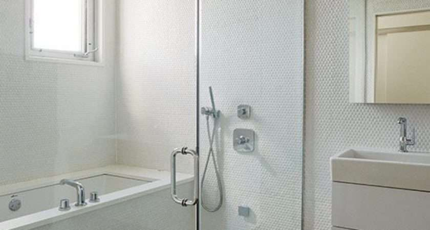 Bathtubs Idea Awesome Cheap Showers Bathtub