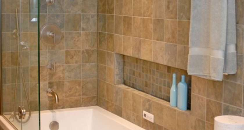 Bathtubs Idea Awesome Cheap Showers Walk