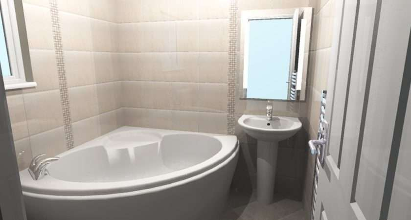 Bathtubs Idea Awesome Corner Baths Bath Tubs