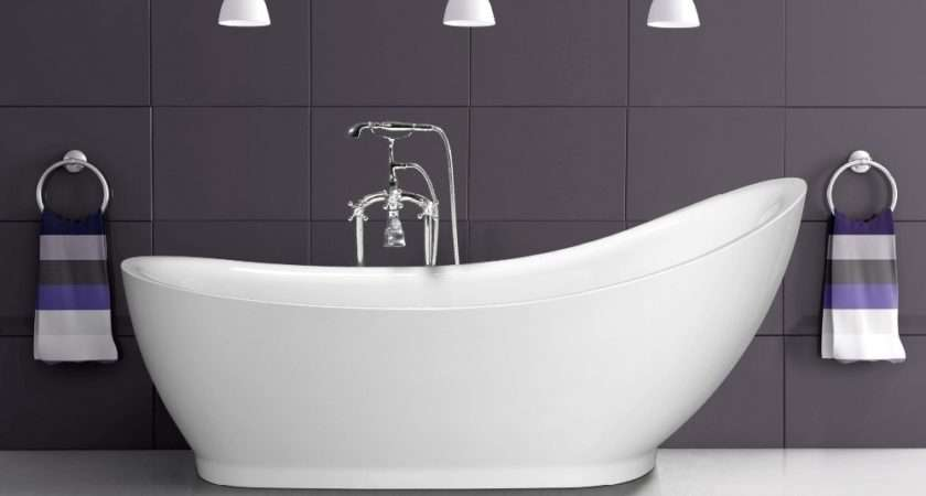 Bathtubs Idea Buy Cheap Design