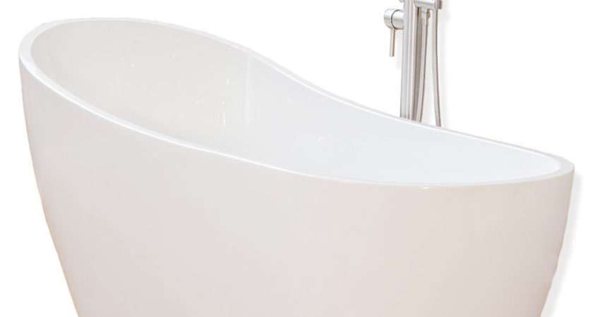 Bathtubs Idea Interesting Cheap Sale