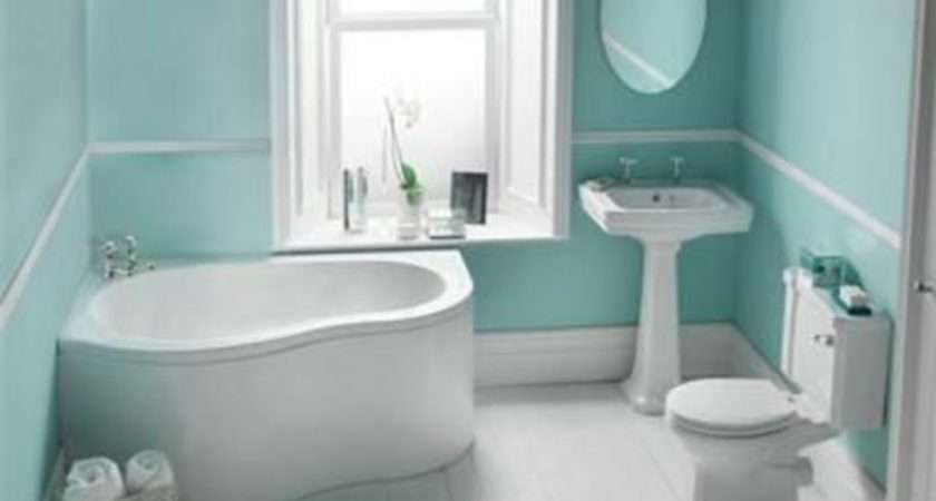 Bathtubs Idea Marvellous Cheap Jacuzzi Whirlpool