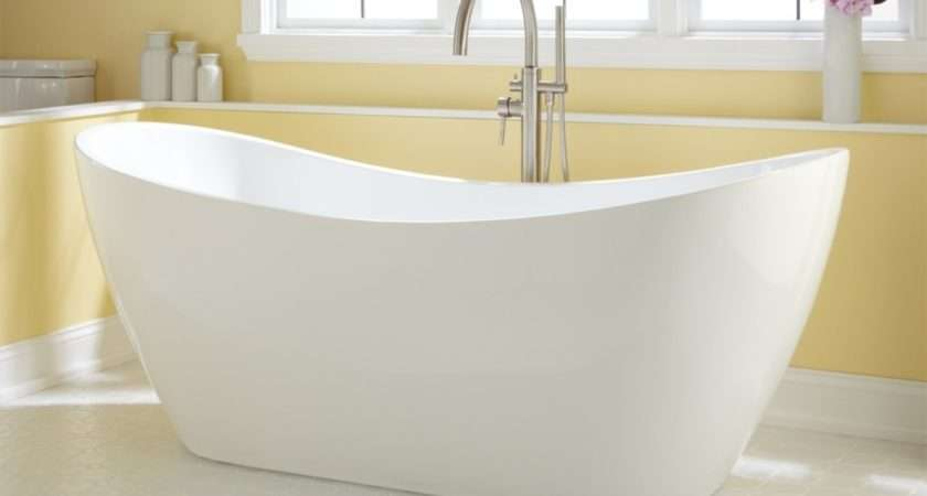 Bathtubs Idea Marvellous Cheap