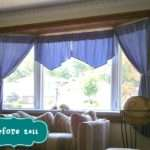 Bay Window Decorating Ideas Recipes Crafts Diy Tutorials Tips