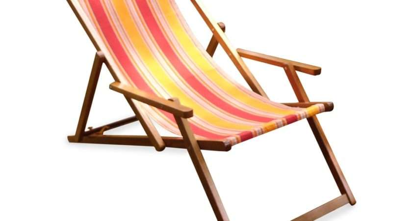 Beach Chair Manufacturers India Wooden