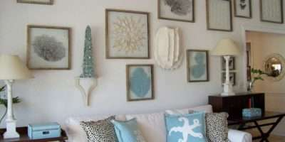 Beach House Decor Ideas Bring Inside Your Home