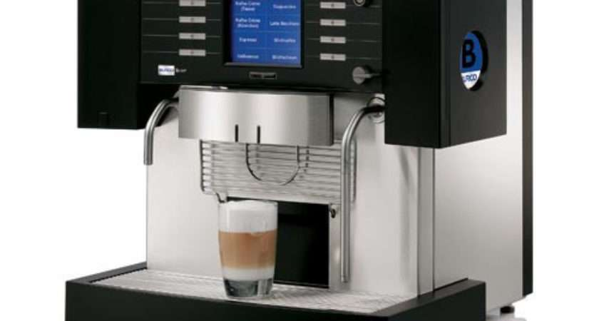 Bean Cup Coffee Machine Jura Singapore