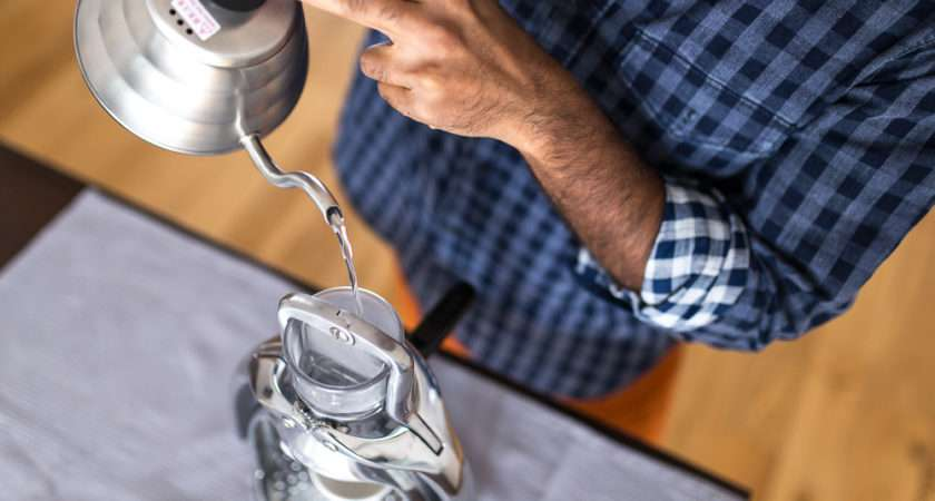 Bean Cup Coffee Machines Discover World Dedicated