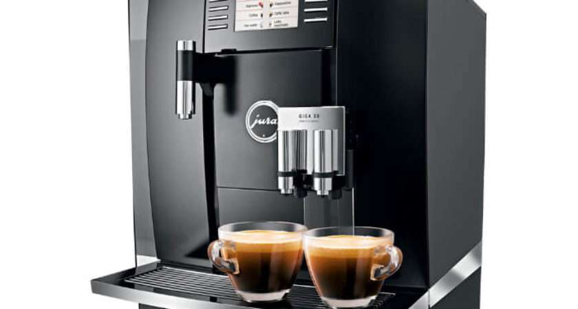 Bean Cup Coffee Machines Fresh Milk Cafe Fair Trade