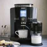 Bean Cup Coffee Machines Home Dynamicyoga Info
