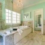 Beautiful Bathroom Color Ideas