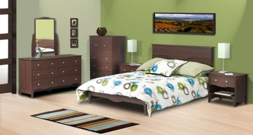 Beautiful Bedroom Furniture Designs Styles Life