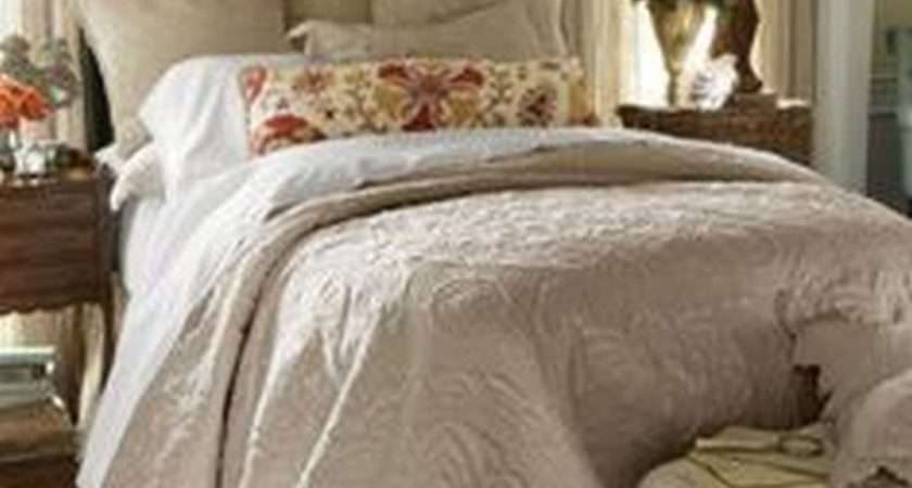 Beautiful Bedrooms Decorating Ideas Arch Dsgn