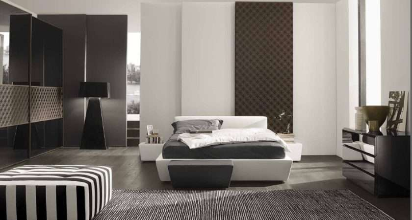 Beautiful Bedrooms Mobileffe