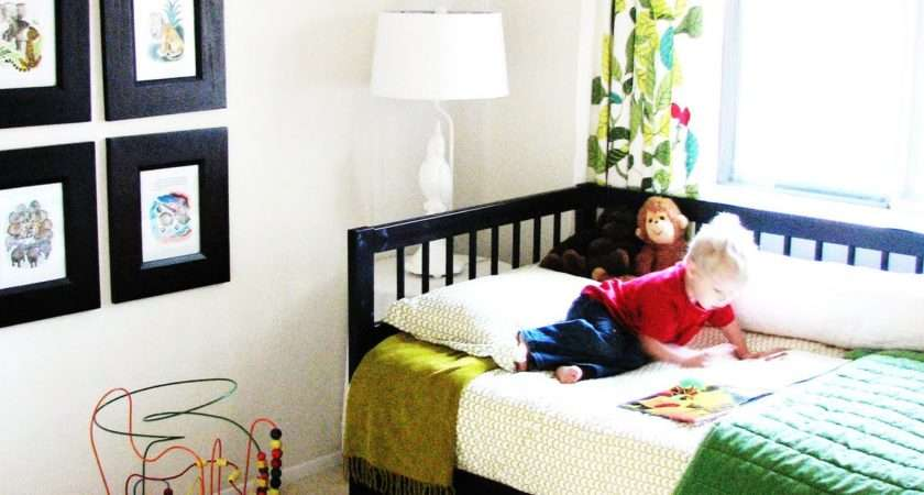 Beautiful Eclectic Little Boys Girls Bedroom Ideas