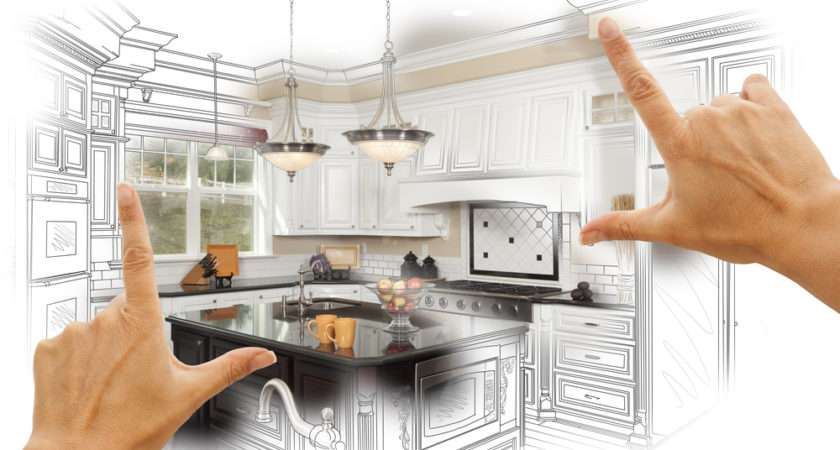 Beautiful Home Remodeling Ideas Renovate Budget