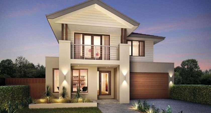 Beautiful Houses Homes New Home Designs Google