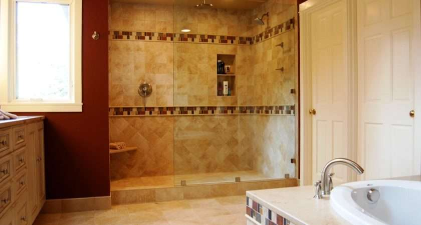 Beautiful Ideas Country Bathroom Decor Hall