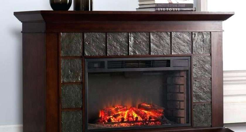 Beautiful Interior Album Inch Electric Fireplace
