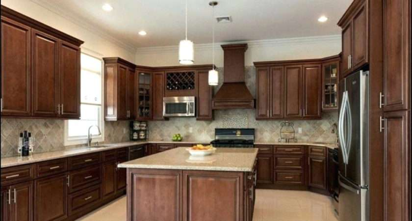 Beautiful Interior Cheap Kitchen Cabinet Sets Remodel