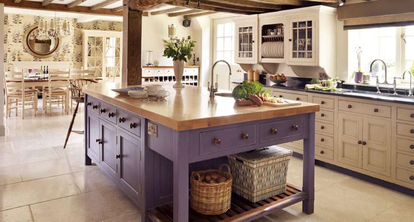 Beautiful Kitchen Islands Mobile Island Benches