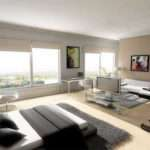 Beautiful Living Rooms Paint Schemes Room