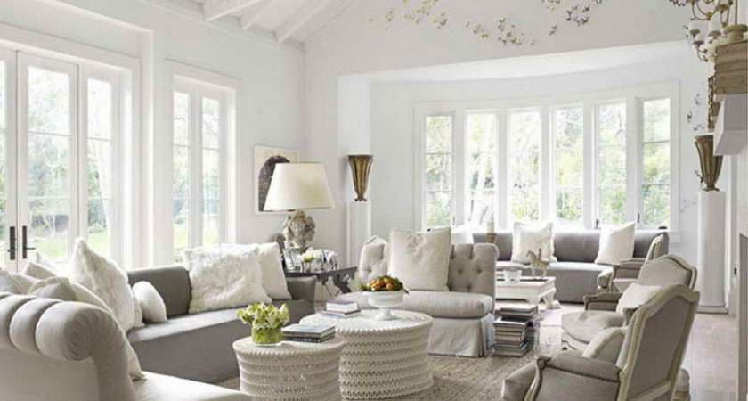 Beautiful Living Rooms Photos House