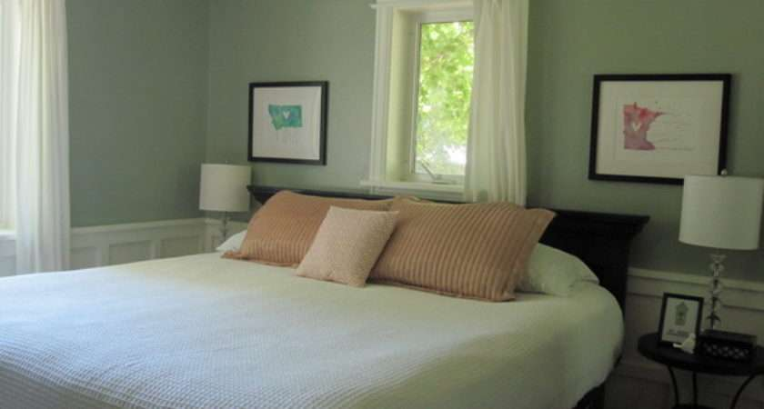 Beautiful Plans Master Bedroom Paint Color Ideas Hall