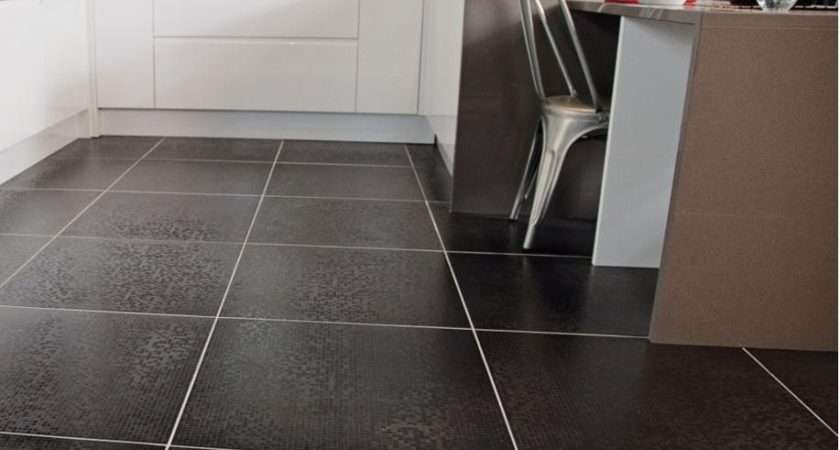 Beautiful Slate Floor Tiles Kezcreative