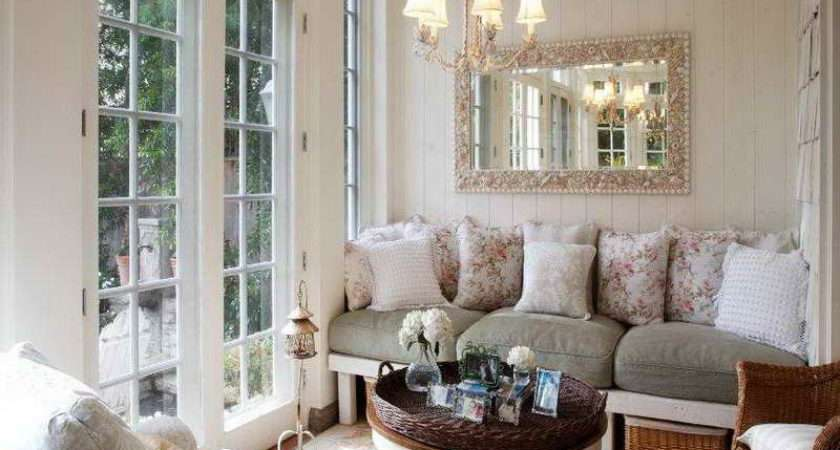 Beautiful Small Living Rooms Marceladick