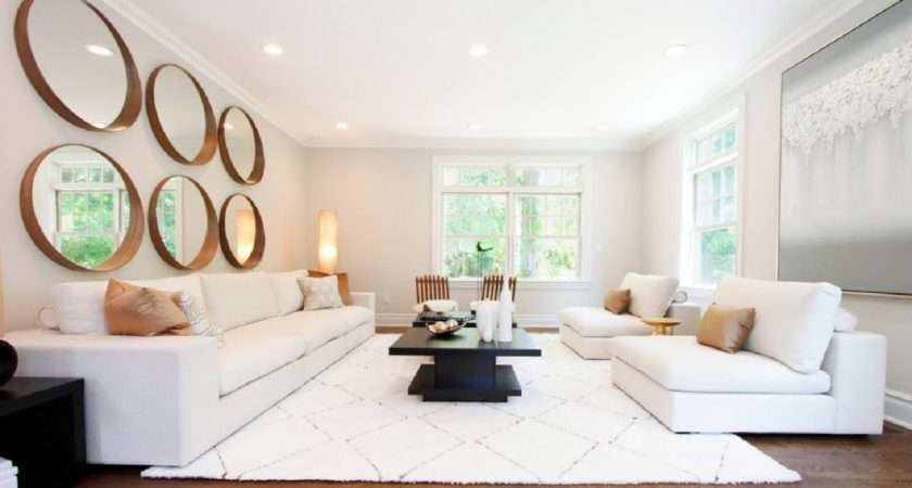Beautiful Small Living Rooms Room Design