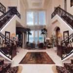 Beautiful Staircase Designs Ghar
