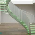 Beautiful Stairs Staircases Virtual University Pakistan