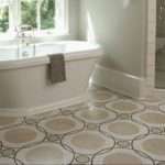 Beautiful Unique Bathroom Flooring Ideas Furniture