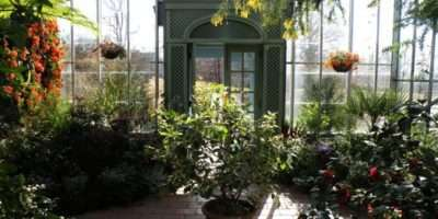 Beautifully Expand Interior Your Home Outside