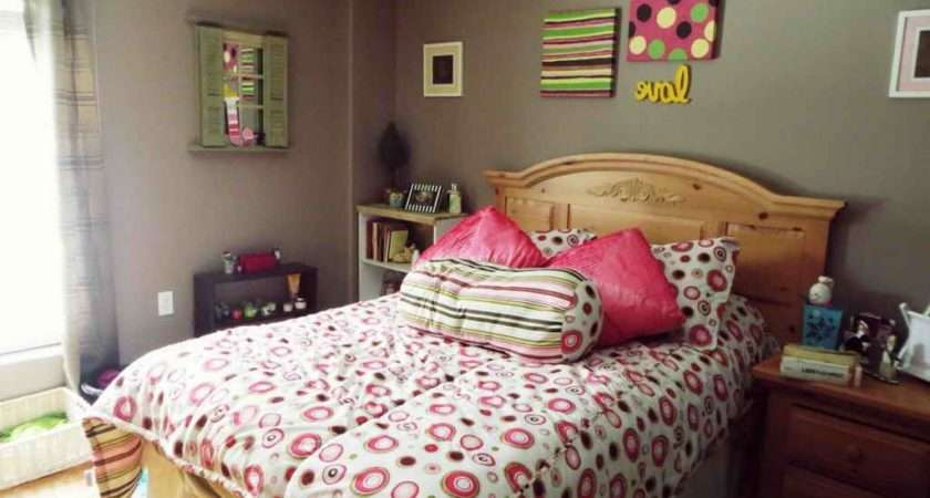 Beautifully Interesting Bedroom Decorating Ideas