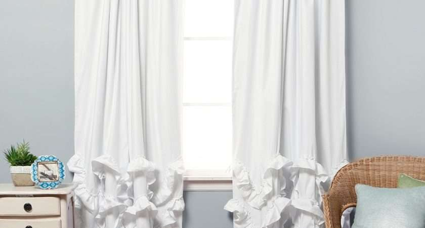 Bed Bath Beyond Blackout Curtain Liner