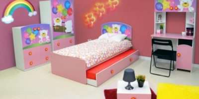Bed Bedroom Furniture Reduced Star Buy Sale Price