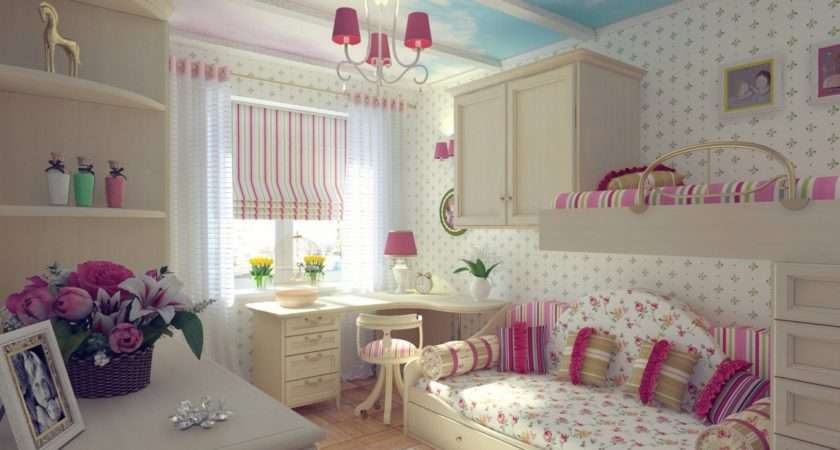 Bed Room Beds Group Reference Consider Girls Bedroom Ideas
