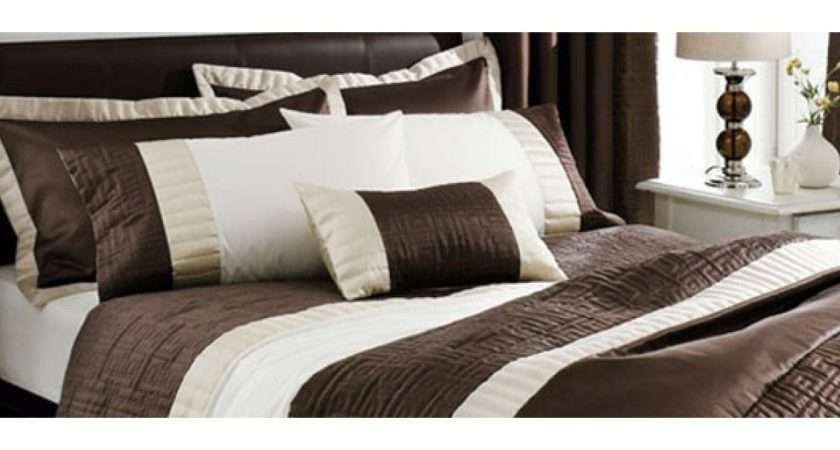 Bedding Collections Off Dunelm Mill